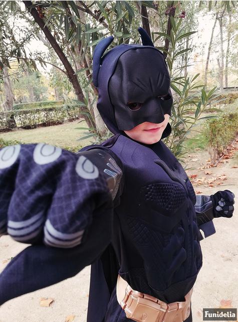 Strój Batmana dla dzieci TDK Rises