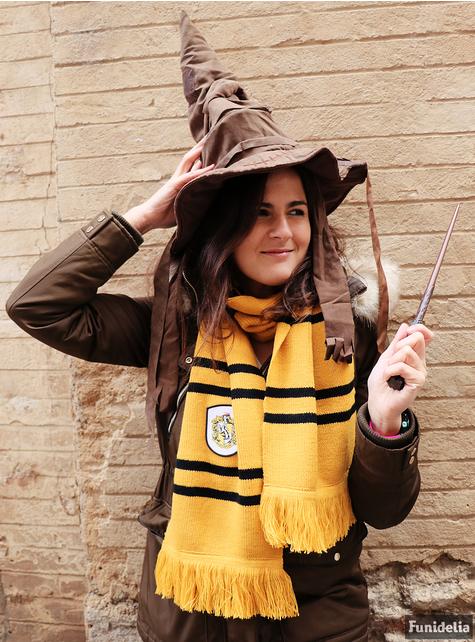 Håsblås skjerf (Offisiell Samleversjon) - Harry Potter