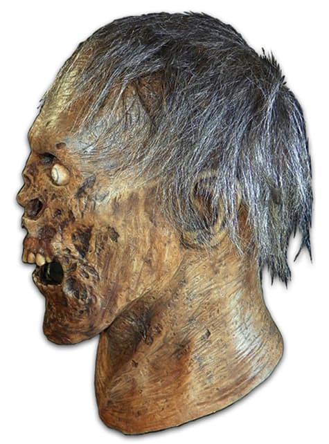 Adult's Zombie Walker The Walking Dead Mask