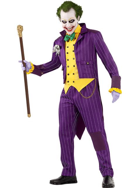 Joker štap za hodanje - DC Comics