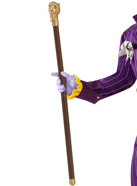 Bastão do Joker