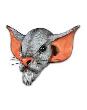 Máscara de Maginos Mice and Mystics para adulto