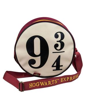 Väska Plattform 9 3/4 - Harry Potter