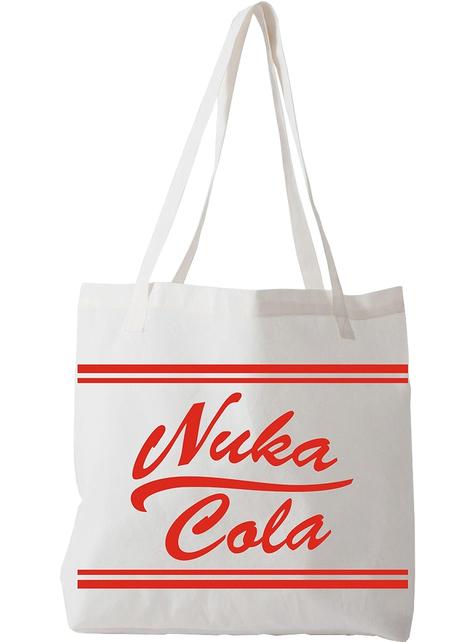 Nuka Cola - Fallout bag