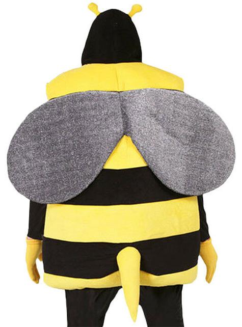 תחפושת דבורה