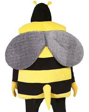 Костюм бджоли