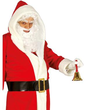 Giacca Di Babbo Natale.Vestiti Di Babbo Natale Costumi Per Uomo E Bambino Funidelia