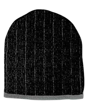 Topi Charlotte yang bagus