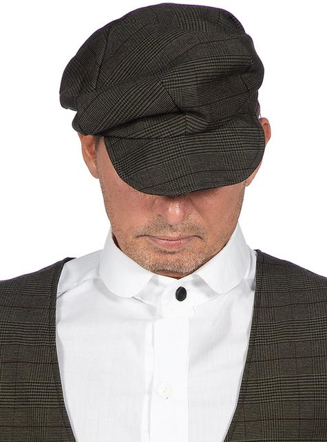 Koszula gangstera męska