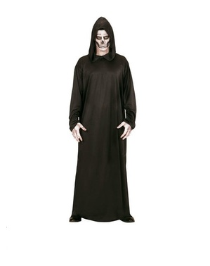 Dyster Død Kostyme for Voksne
