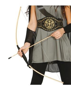 Łuk i strzały Robin Hood