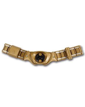 Cintura Batman Il cavaliere oscuro-Il ritorno da bambino