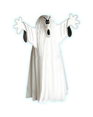 Ghost-in-the-dark φάντασμα