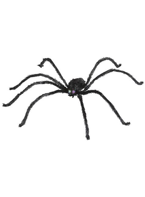 Giant Decorative Spider