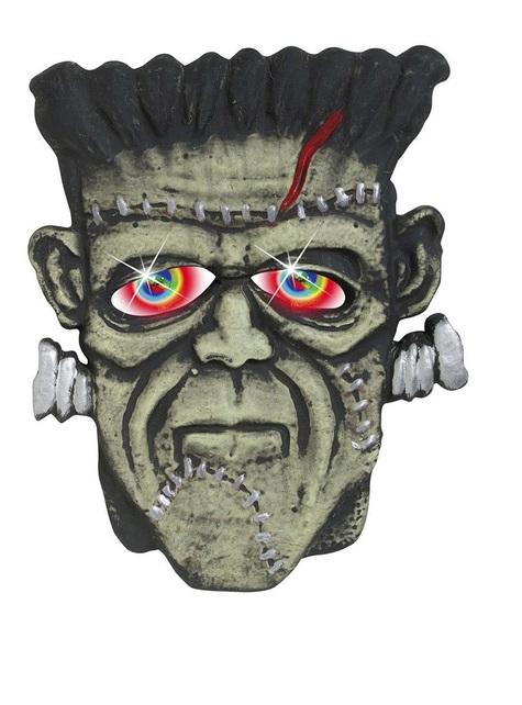 Frankenstein színváltós Eyes