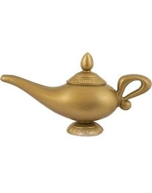Lampe magique D'Aladin