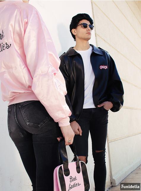 Grease Pink Lady torba za kuglanje