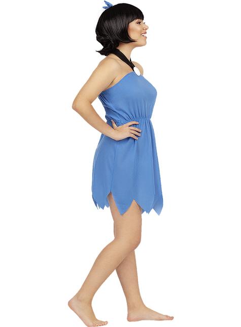Γυναικεία Στολή Betty Rubble - The Flintstones
