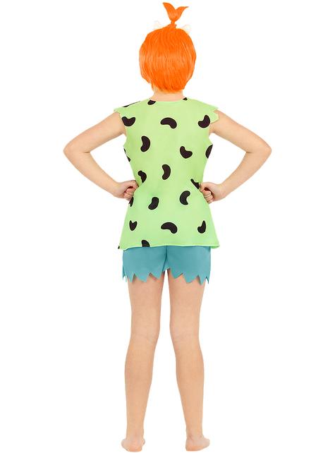 Στολή Pebbles για Κορίτσια - The Flintstones