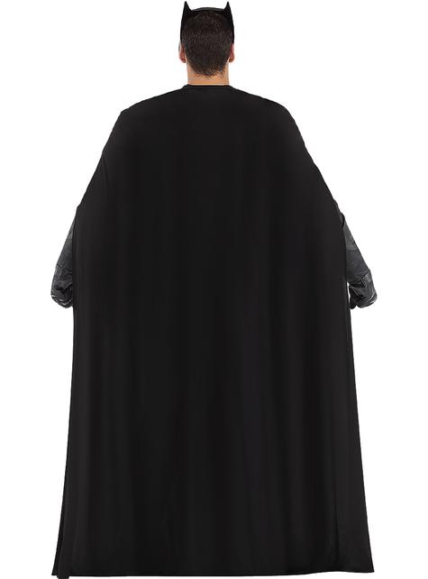 Ανδρική Στολή Batman - The Justice League