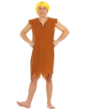 Kostým Barney Rubble - Flintstoneovi