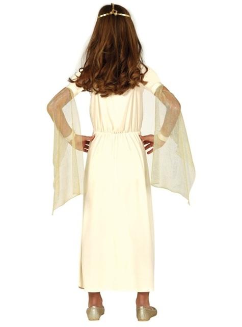 Gresk gudskostyme til jenter