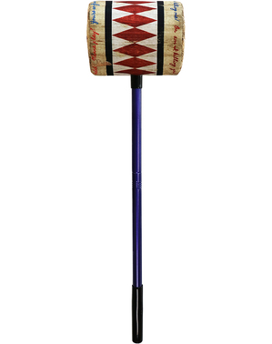 Harley Quinn Mallet - Birds of Prey