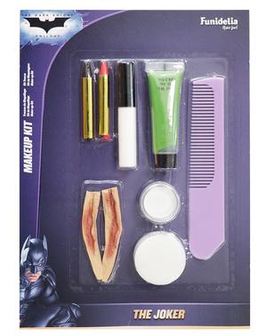 Jokeri meikkipaketti