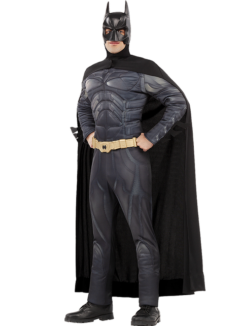 Adult and kids Sizes Batman Jumper,Superhero Batman Half Joker