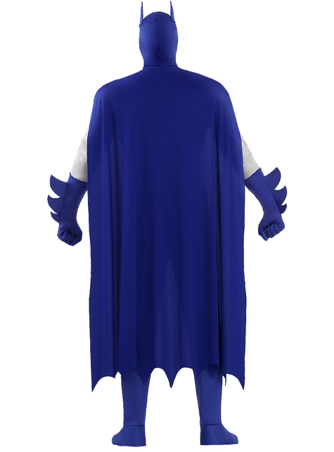 Batman muški kostim - The Brave and the Bold