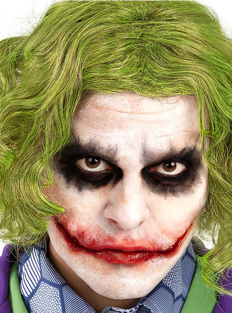 Set de Machiaj Joker