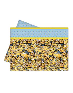 Mantel Minions (180x120 cm) – Lovely Minions