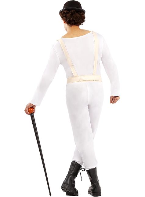 Droggs muški kostim - Clockwork Orange
