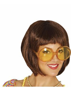 Store Briller