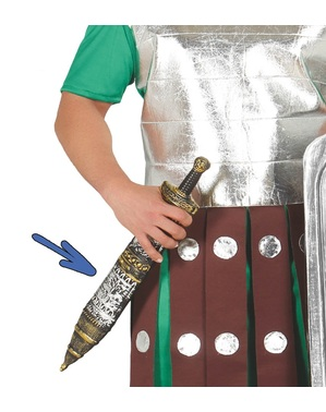 Rimski mač