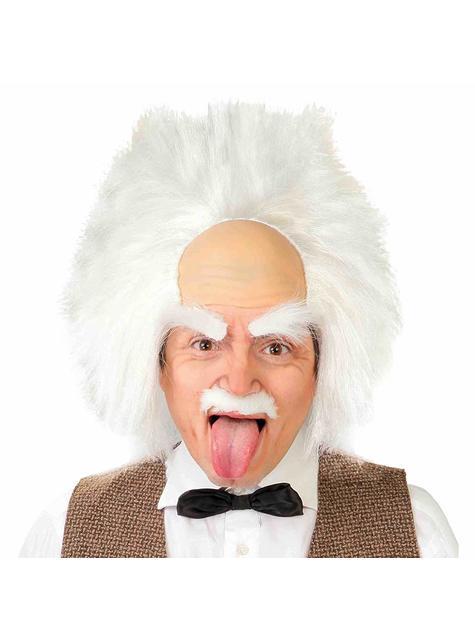 Wig Einstein