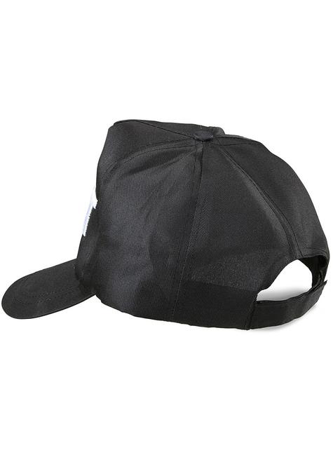Adult's SWAT Hat