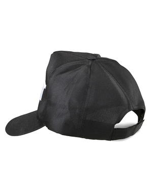 Adult's SWAT Hat