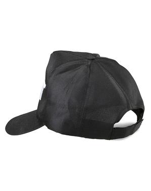 Voksen SWAT hatt