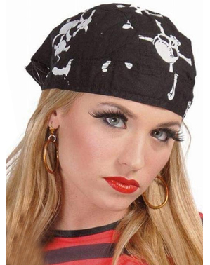 Pirat Bandana