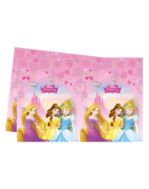 Tafelkleed Princess Dreaming