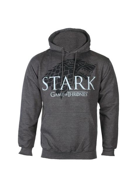 Sweatshirt de A Game of Thrones Stark