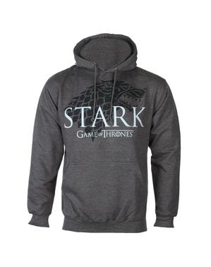 Game of Thrones: Stark-huppari