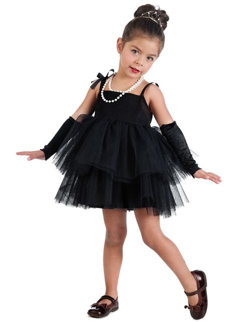 Baby's Film Star Costume