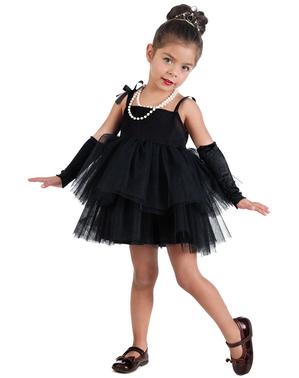 Бебешки филм звезда костюм