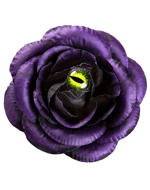 Pinkki violet hiusklippi