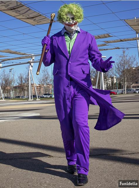 Joker kostim - Vitez tame ( The dark knight)