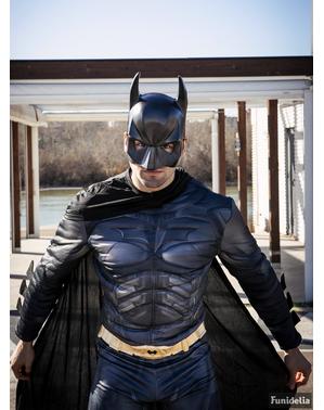Костюм Бэтмена для мужчин - The Dark Knight Rises