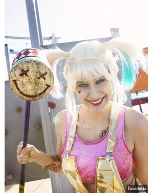 Sailor Moon parūka