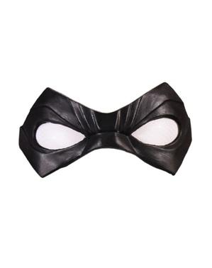 The Umbrella Academy oogmasker voor kinderen